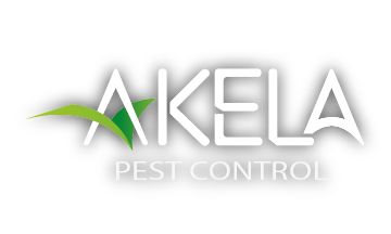 Akela, Akela Pest Control, Riverside Pest Control, Termites, Pests, Ants, Spiders, Rodents